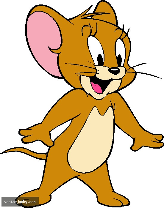 Tom-and-Jerry-003