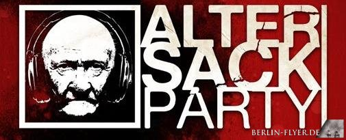 t9416a20df_alter_sack_party_k17_berlin_8