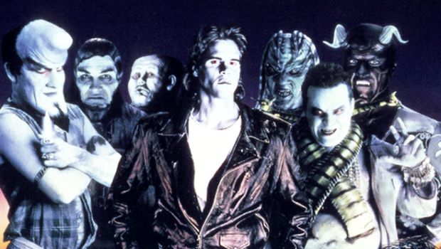 nightbreed-restored-cabal-cut-cherry-hil