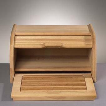 bilder thread seite 5526 allmystery. Black Bedroom Furniture Sets. Home Design Ideas