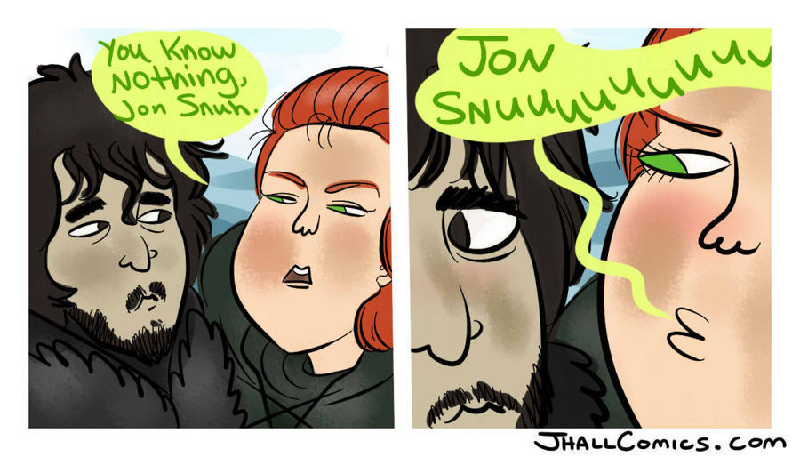 54568-You-Know-Nothing-Jon-Snuh-Jon-N5pT