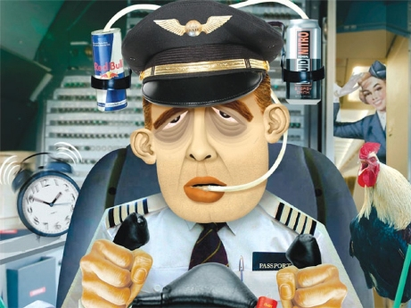 Pilot-Fatigue-Cartoon
