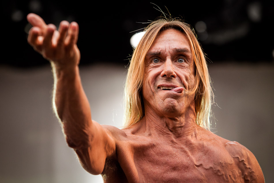 Iggy-Pop-and-the-Stooges-004a