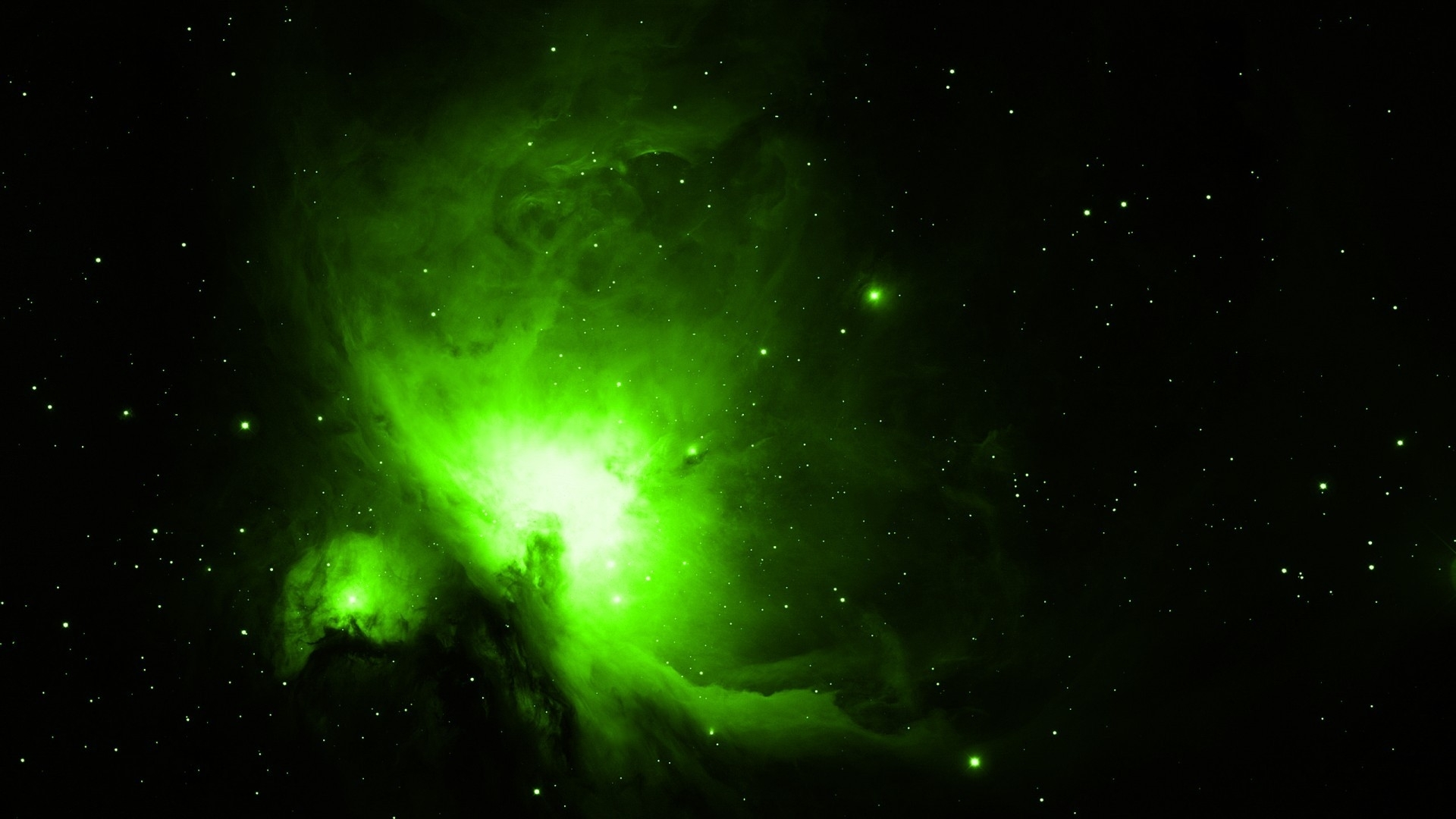 light-green-outer-space-wallpapers 41666