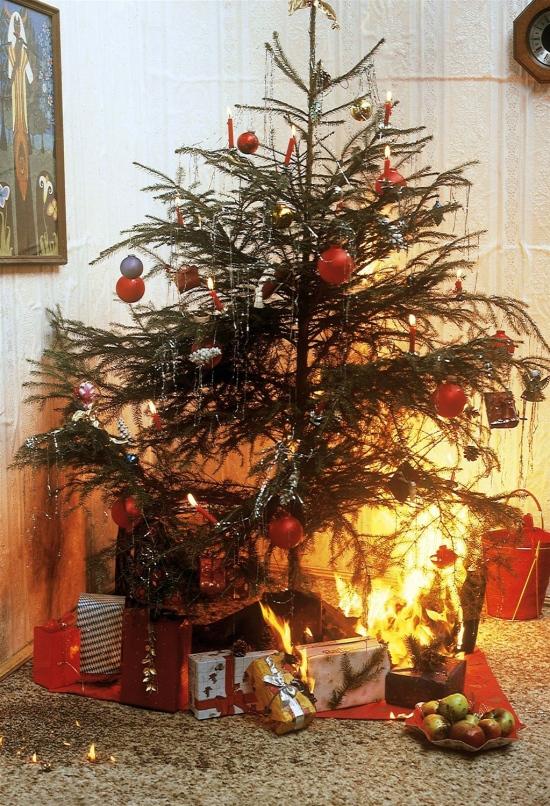 ich w nsche mir dieses jahr zu weihnachten allmystery. Black Bedroom Furniture Sets. Home Design Ideas