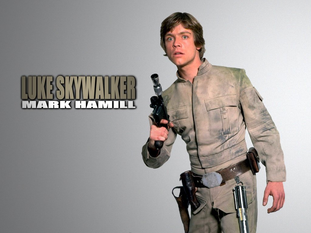 Luke Skywalker WP luke skywalker 2493071
