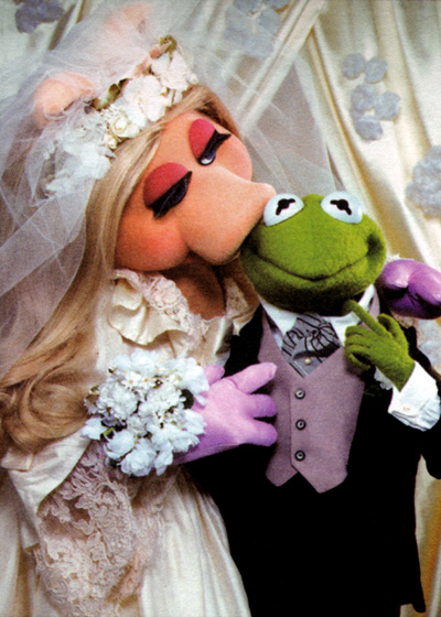kermit-and-miss-piggy