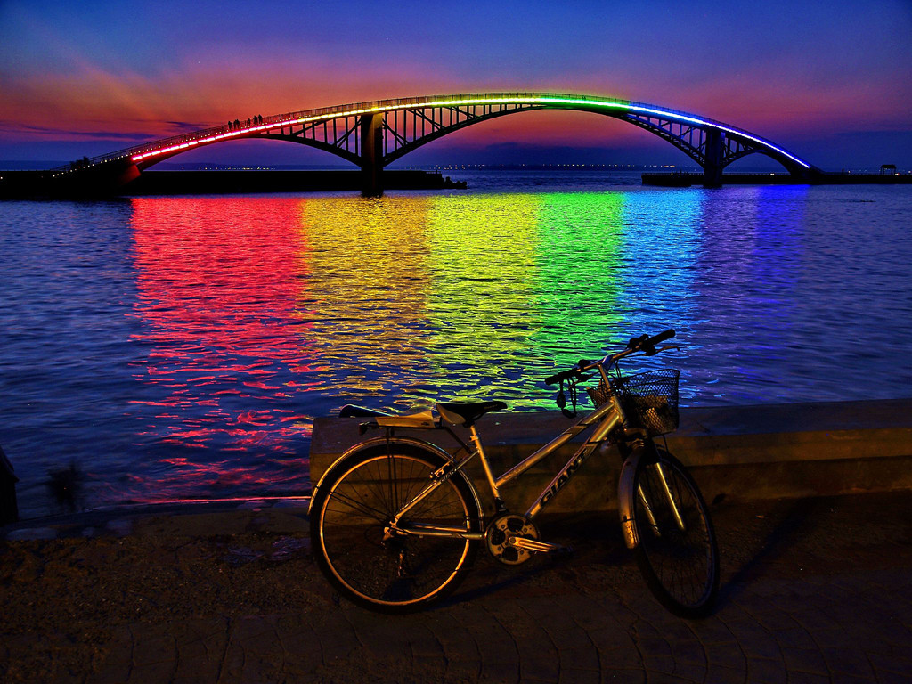 RainbowBridge01.jpeg