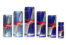 220px-Red bull 1