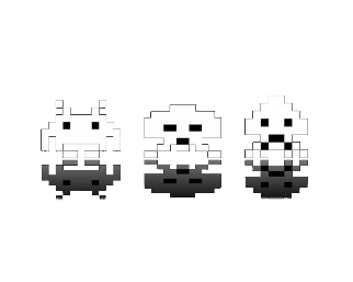 ab3412 space invaders small