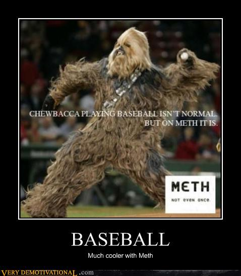 t9EFPxF demotivational-posters-baseball