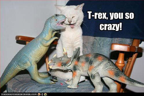 t9N2qYI funny-pictures-t-rex-you-so-crazy
