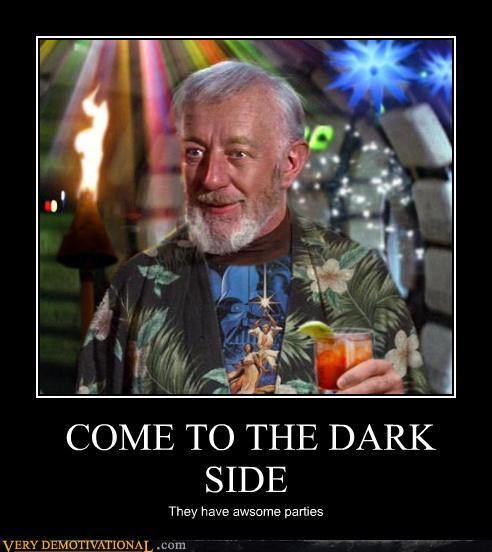 t9ZiZBD demotivational-posters-come-to-the-dark-