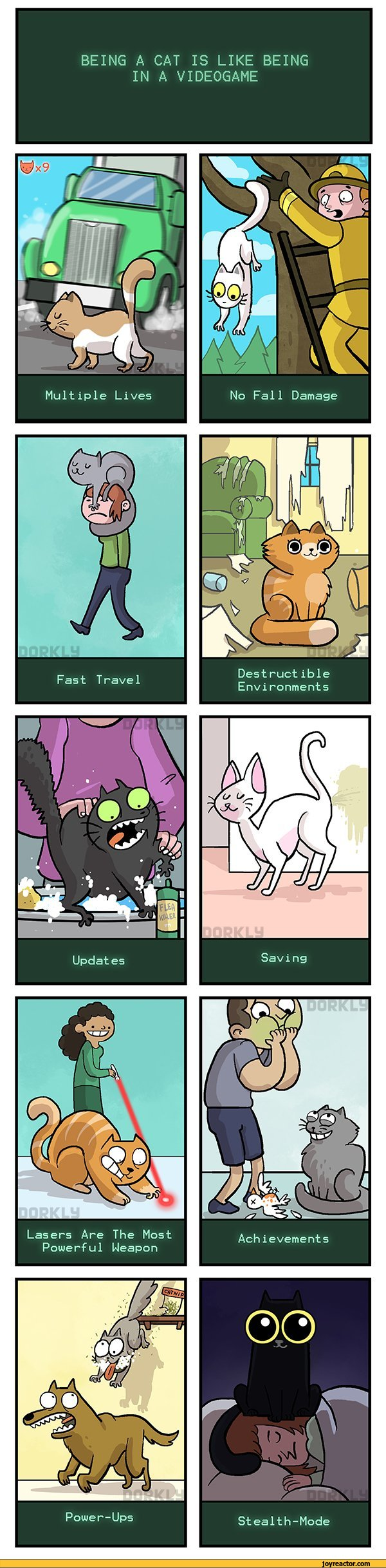 comics-cats-games-dorkly-763971.jpeg