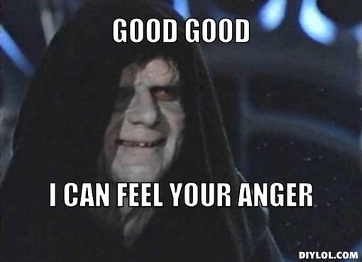 t9a5581_emperor-meme-generator-good-good
