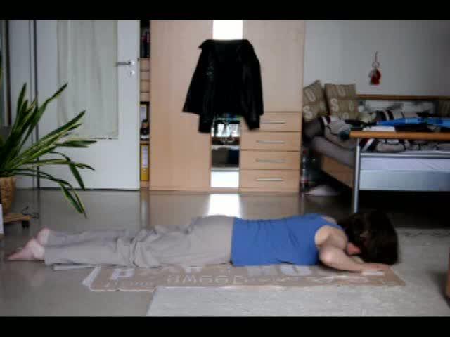 in welche richtung zeigt dein kopf beim schlafen seite 2 allmystery. Black Bedroom Furniture Sets. Home Design Ideas