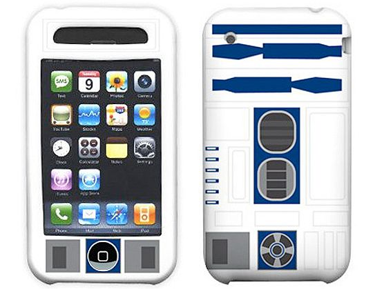 star-wars-r2d2-iphone-case-1 54oQd 65