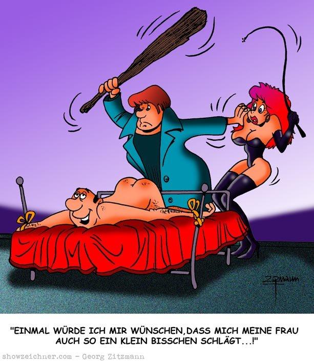 frivole bar gute deutsche pornos