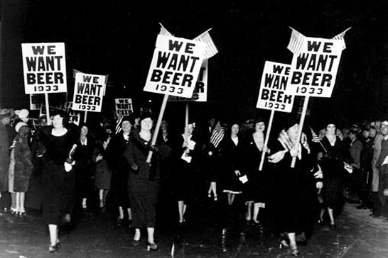 We-Want-Beer-1933