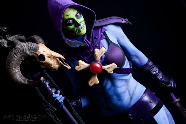 Skeletor-Cosplay-3