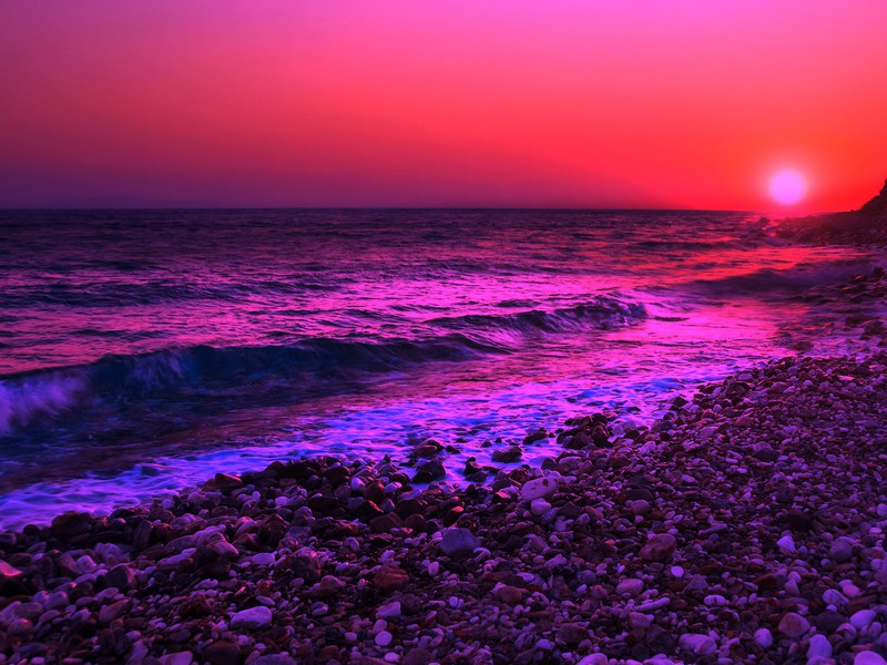 purple-sunset-over-the-sea-800x600-wallp