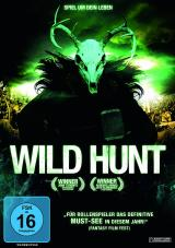 WildHunt-Cover-200639