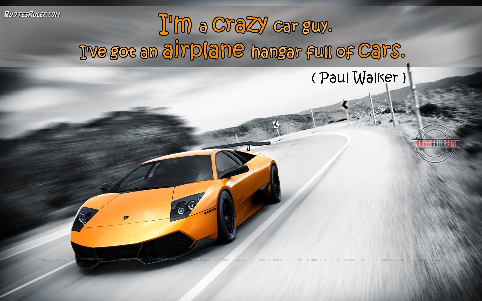 Im-a-crazy-car-guy.-Ive-got-an-airplane-