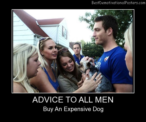 Advice-To-All-Men-Best-Demotivational-Po