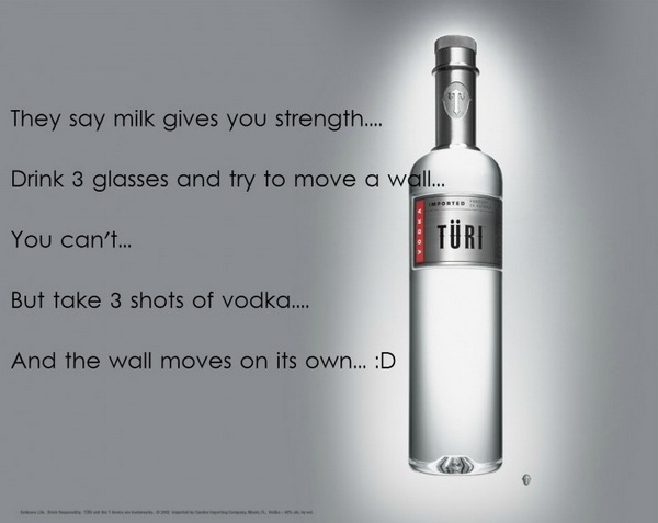 t9uKAya Power-of-Vodka