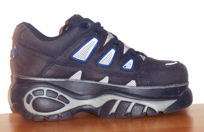 sports shoes 8e13c 501c4 Buffalo Schuhe - Allmystery