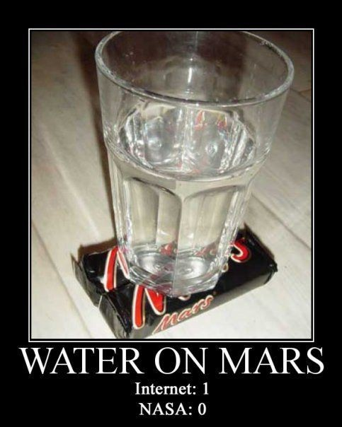 tAMplR4 water-on-mars