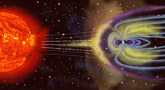 tAW8v9n 330px-Magnetosphere rendition