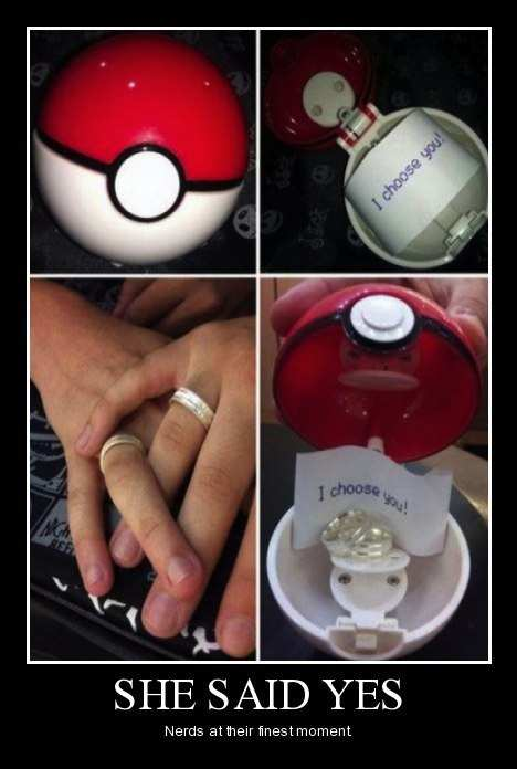 tBG1uxd July-26-2011-12-51-53-Pokemonproposal21