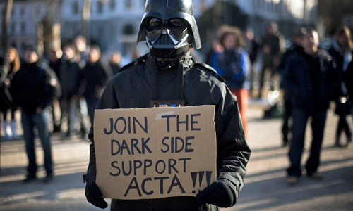 acta revolte generation download acta201