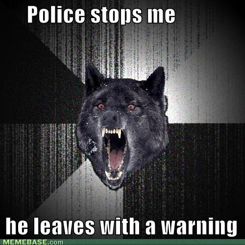 tC4NwCS memes-police-stops-me-he-leaves-with-a-w