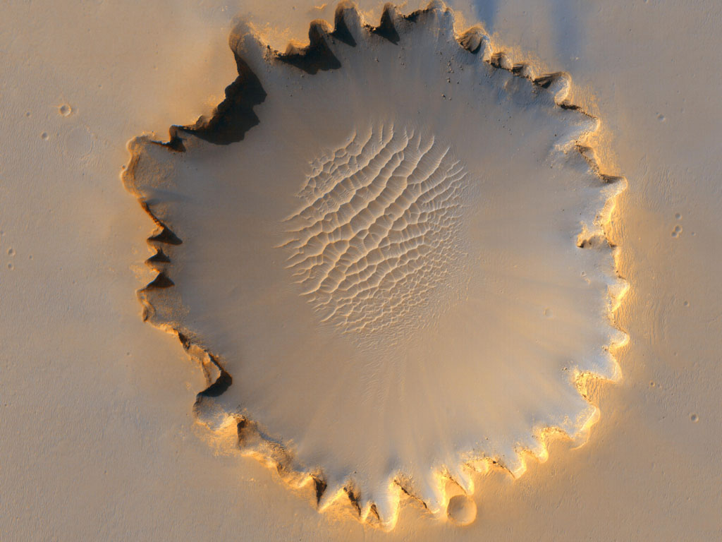 tCfJSZb nasa-mars-mro-victoria-crater-section-de