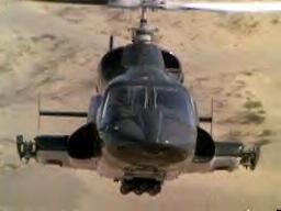 airwolf 01