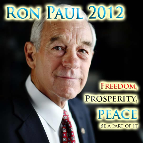 ron-paul-2012-be-a-part