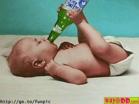 tDFsyqB funny-pictures-does-your-baby-drink-beer