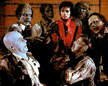 tDyV0W9 mj-thriller-the-thriller-era-18959441-46