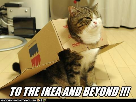 tEIMAWx funny-pictures-to-the-ikea-and-beyond