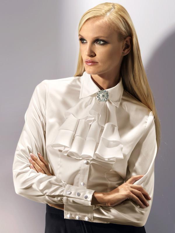 Джинсовые костюмы женские, фото