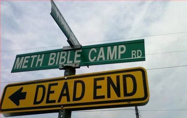 tESU9oK meth-bible-camp