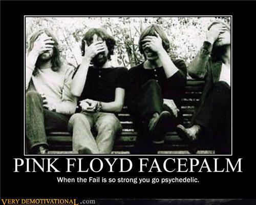 demotivational-posters-pink-floyd-facepa