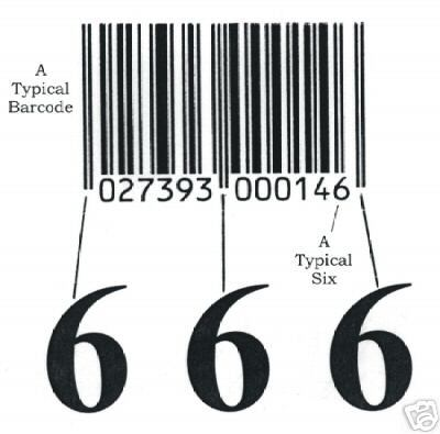 tF7O5mt rfid666mindcontrol2