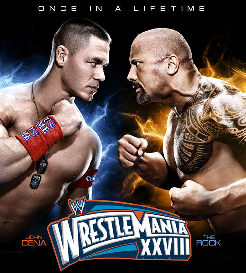 rock-vs-cena-bei-wrestlemania-r2