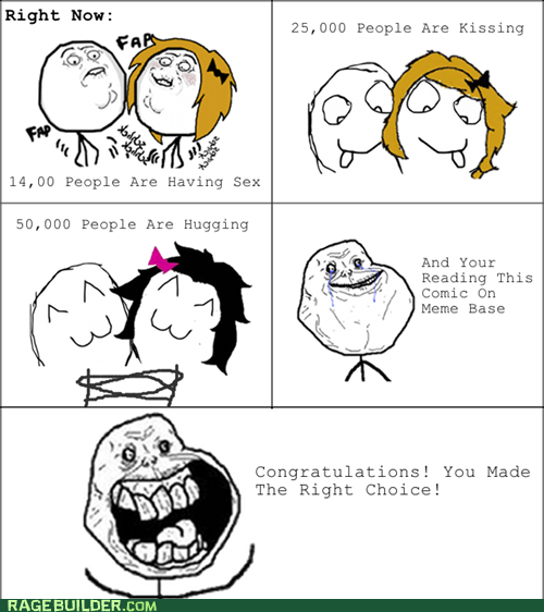 tFYKSqK rage-comics-forever-alone