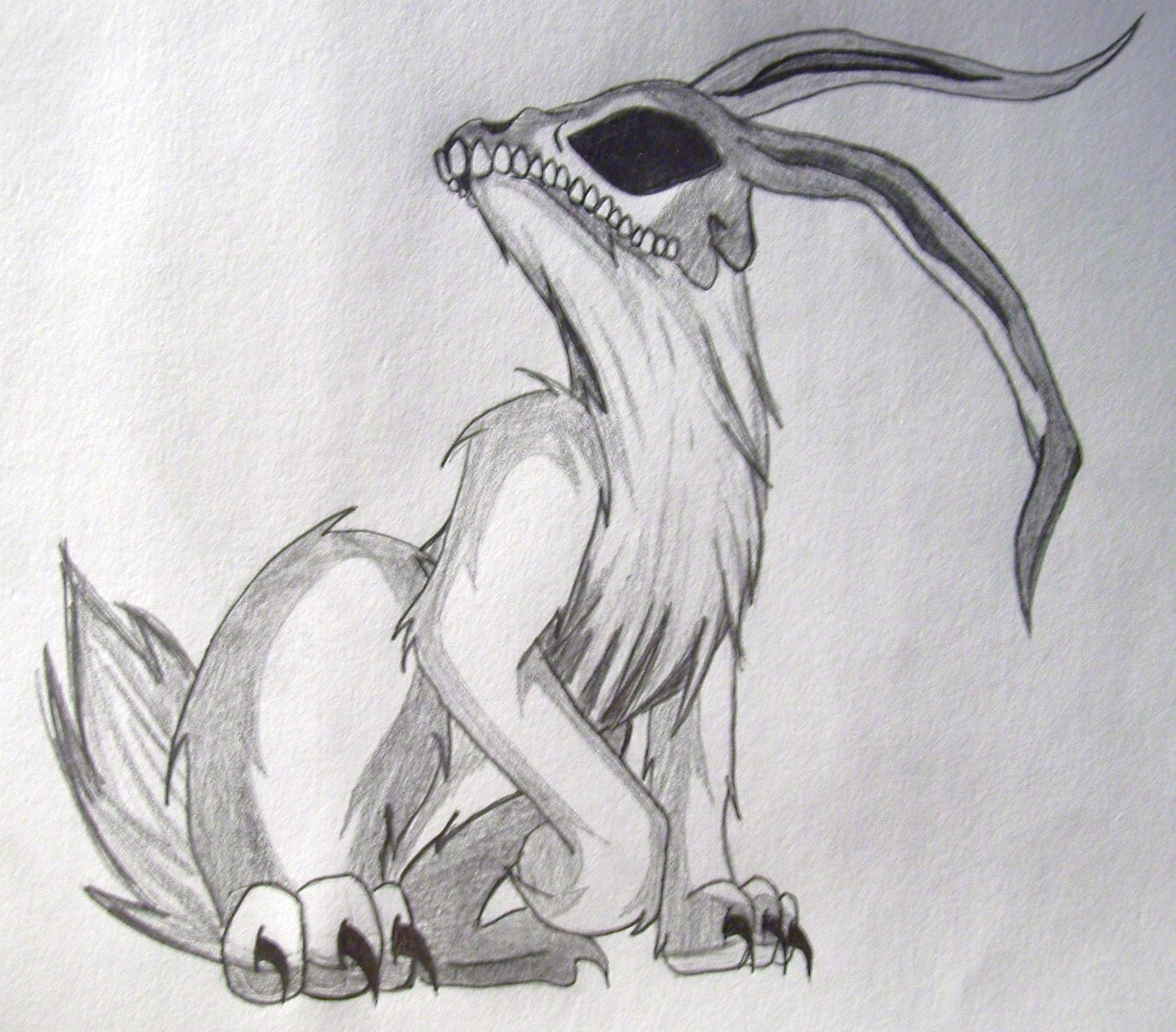 tGad1VU Frank the Bunny by Filthy Dragon 666