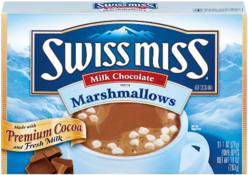 tGfvbzm american-swiss-miss-milk-chocolate-cocoa