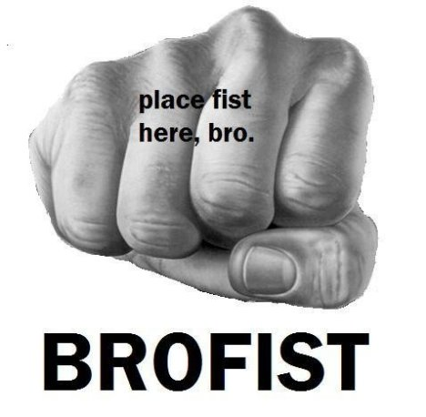 tGnXu5Y internet-bro-fist